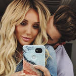 Charlotte Crosby reveals some big relationship plans for the new year.