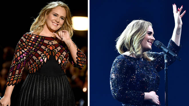 Adele may never tour again after shutting down touring firm