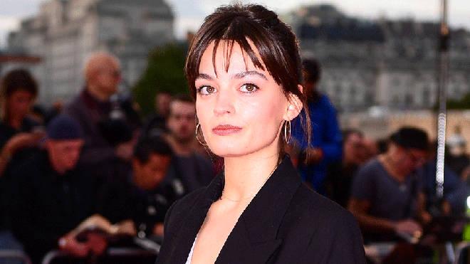 Emma Mackey facts: Netflix Sex Education actress' age ...