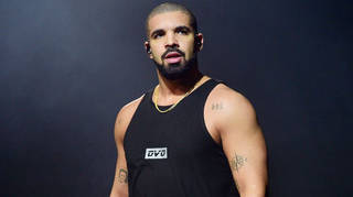 Get tickets to Drake's tour!