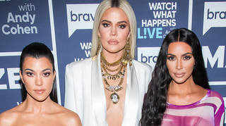 The Kardashian family have had some epic feuds in their time