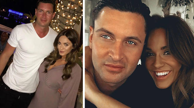 Vicky Pattison has revealed details of ex-fiance John Noble amid cheating scandal