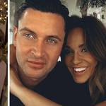 Vicky Pattison has revealed details of ex-fiance John Noble amid cheating scandal