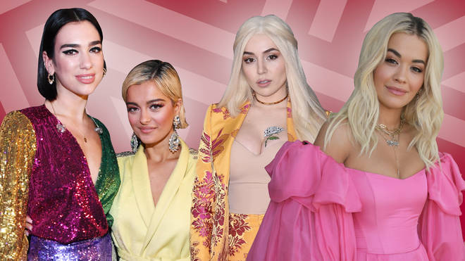 Ava Max responded to Bebe Rexha's wishes to collaborate