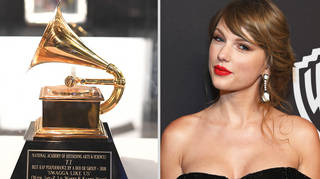 Grammy's deny the leaked 'winner's list' from this year's award ceremony