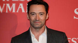 Hugh Jackman will be opening this year's event with songs from The Greatest Showman