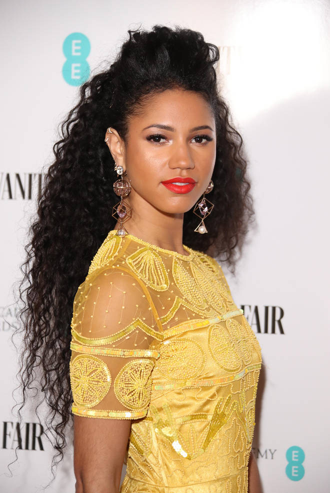 Shipwrecked presenter Vick Hope will also be covering the event on YouTube