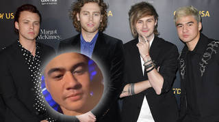 5SOS set to appear on family feuds