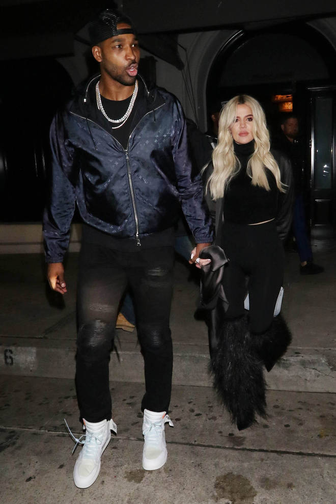 Khloe Kardashian and Tristan Thompson have finally ended their romance