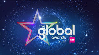 Heres everything you need to know about the Global Awards 2019