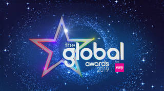 The 2019 Global Awards are fast approaching