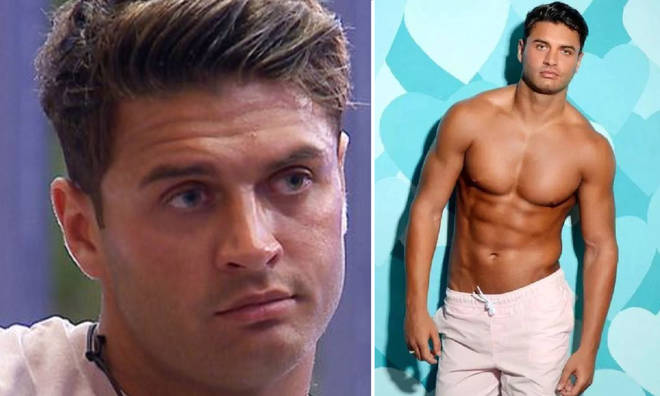 Love Island To Offer Therapy Financial Advice To All Contestants Following Death Capital