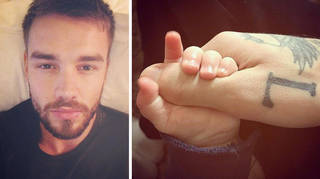 Liam Payne revealed the plans for Bear Payne's second birthday party.