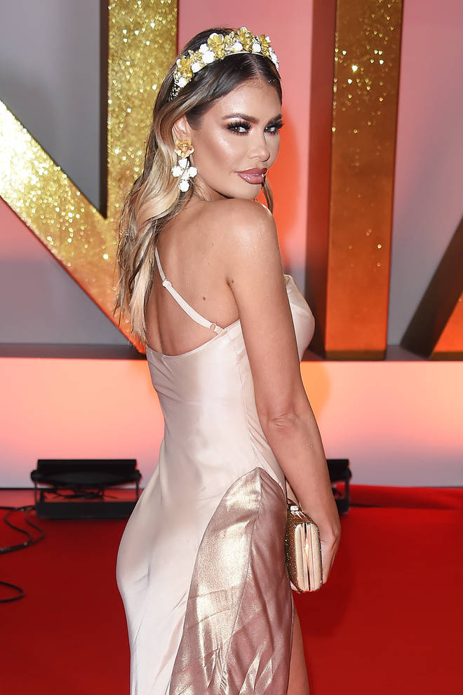 Chloe Sims has labelled their 'fling' as cheap admitting they have strong feelings