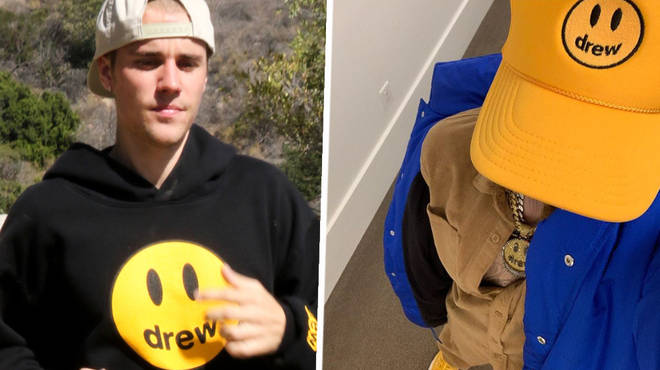 Here's everything you need to know about Justin Bieber's Drew clothing label.