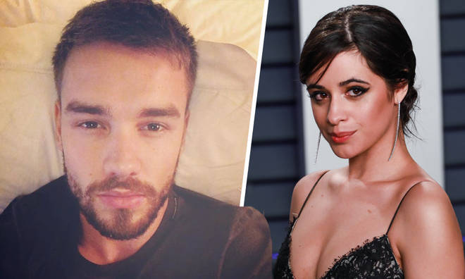 Liam Payne follows Camila Cabello and fans want a collaboration