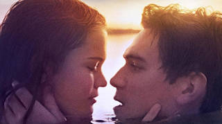 KJ Apa stars in Netflix film 'The Last Summer' coming in May