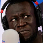 Stormzy reviewed raps Adele, Justin Bieber and Ariana Grande