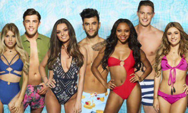 Love Island 2019 applications are closing soon