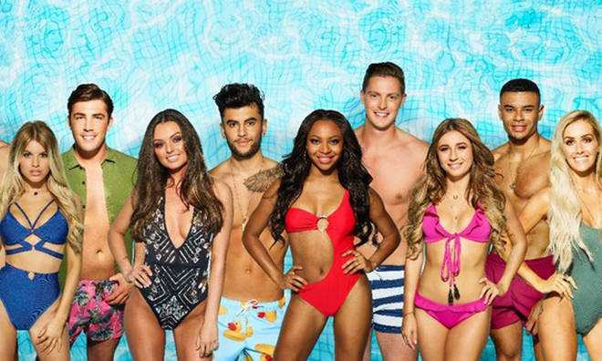 Love Island returns to our screens very soon