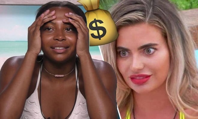 Love Island salary announced as former contestants reach out to this year's islanders