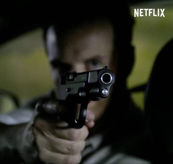 Black Mirror season 5 stars Fleabag's Andrew Scott