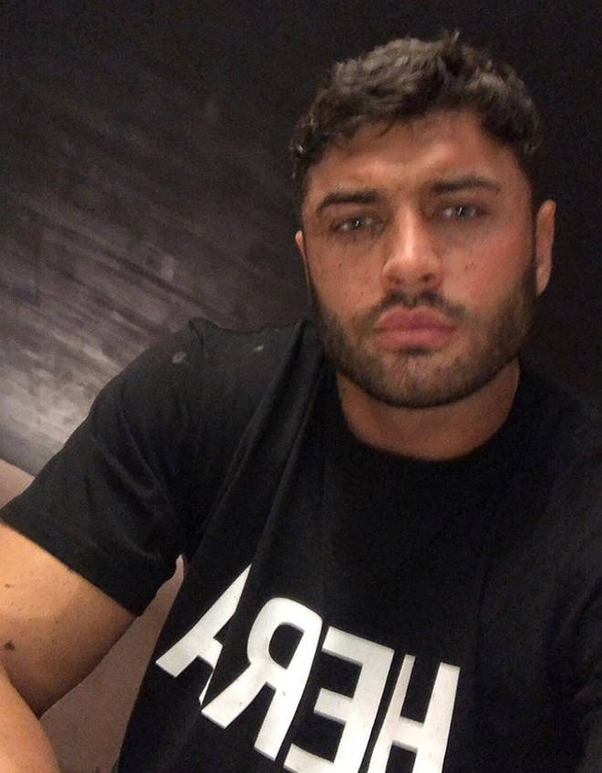 Mike Thalassitis' death sparked questions about the mental health of reality TV stars