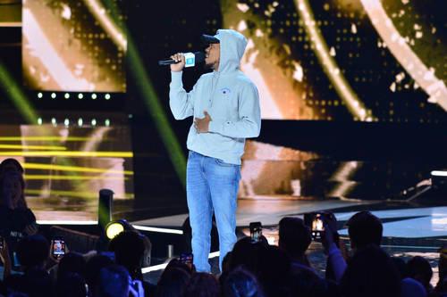 Ed Sheeran New Album 'No 6 Collaborations' Project: Eminem