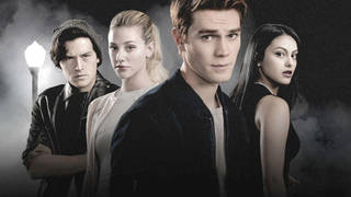 Netflix has confirmed there will be a fourth season of Riverdale