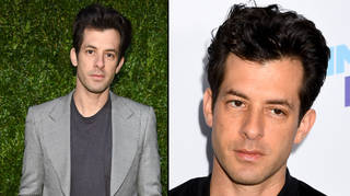 Will there be a Mark Ronson: The Musical?