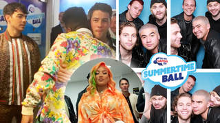 Must see moment from the 2019 Summertime Ball