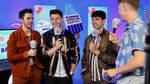 Jonas Brothers regret writing 'Pizza Girl'