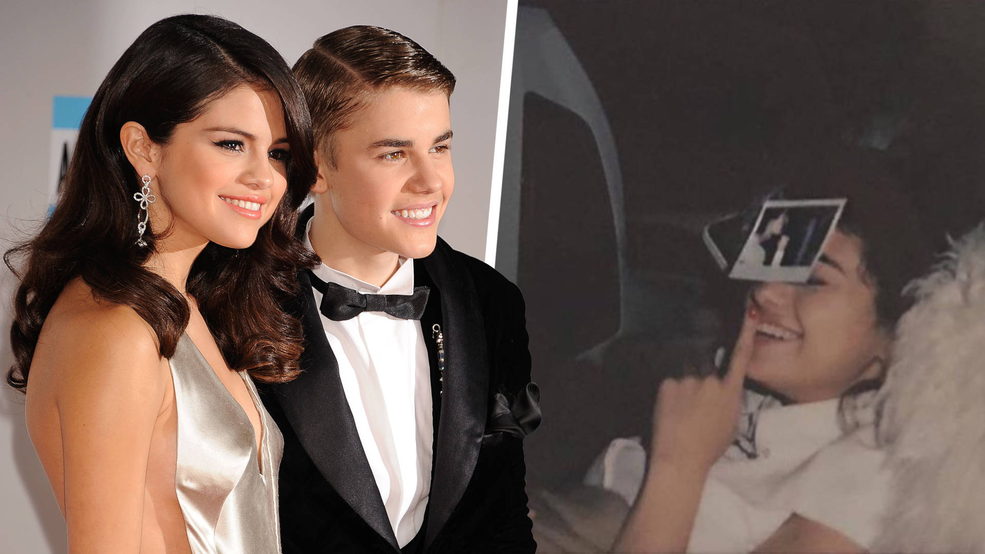 Selena Gomez Has Deleted All Traces Of Justin Bieber From Her Instagram