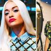 Everything you need to know about Rita Ora