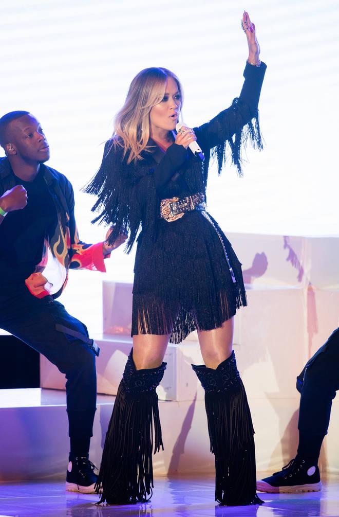 Rita Ora has become a global superstar