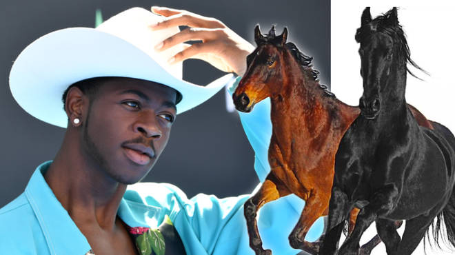 Old Town Road' Meaning: Lil Nas X Clarifies The Message