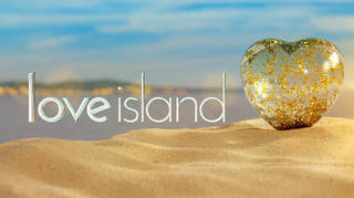 Love Island 2019 has been a dramatic series
