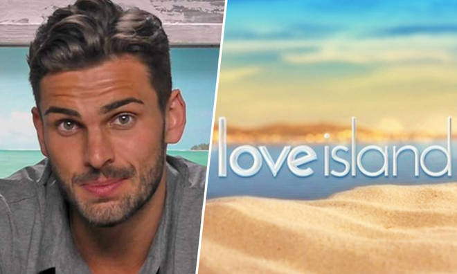 Love Island stars speak out about the negative impact of the show