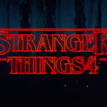 Stranger Things 4 will apparently move outside of Hawkins, Indiana