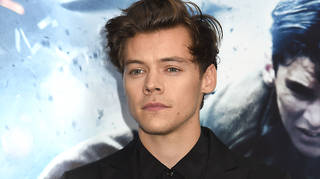 Harry will appear in court in October.