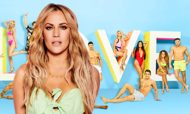 Love Island 2020 Application: How To Apply For The Winter