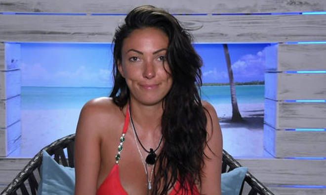 Sophie Gradon's mum hit out at Love Island