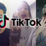 TikTok celebrities you need to follow
