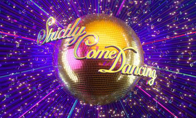 Strictly Come Dancing 2019's line-up has been revealed
