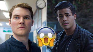13 Reasons Why fans are convinced Tony killed Bryce Walker for this reason