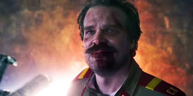 Hopper's death in Stranger Things 3 devastated fans