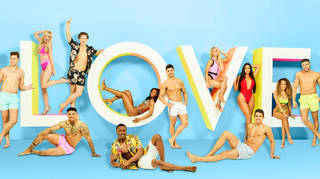 Love Island 2019 has some successful couples