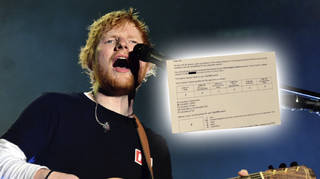 Ed Sheeran: Made In Suffolk exhibition is free to visit