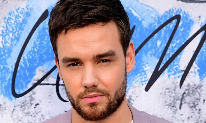 Liam Payne has confirmed he has a new girlfriend.