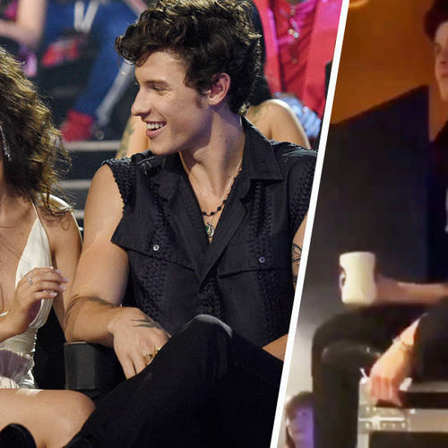 Latest Shawn Mendes Songs | Artists | Capital